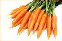 carrots-border.jpg
